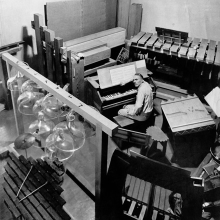 HarryPartch-CourtesyoftheHarryPartchFoundation