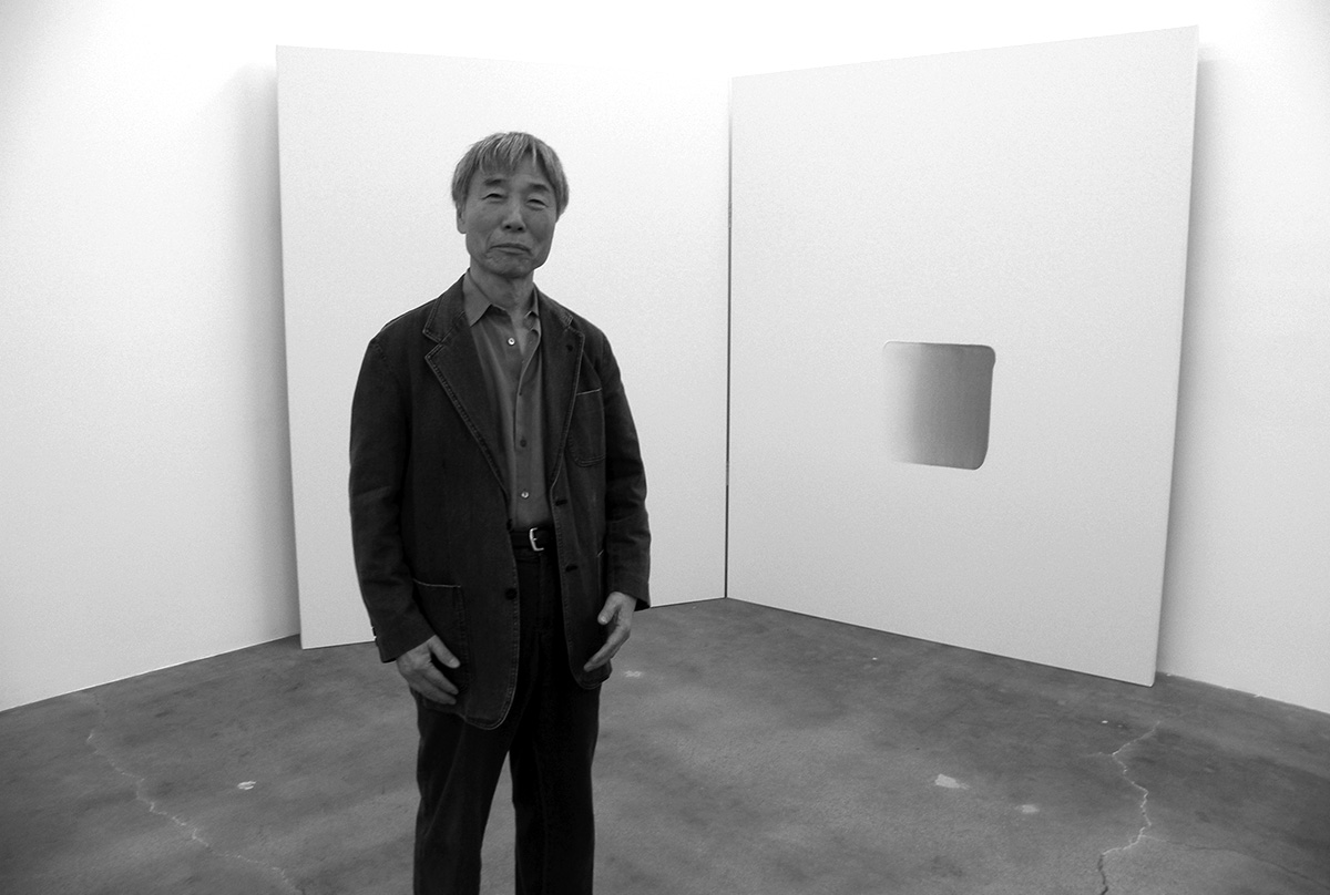 01-16-lee-ufan-blum-poe-gallery-l-a-008