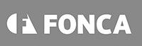 FONCA