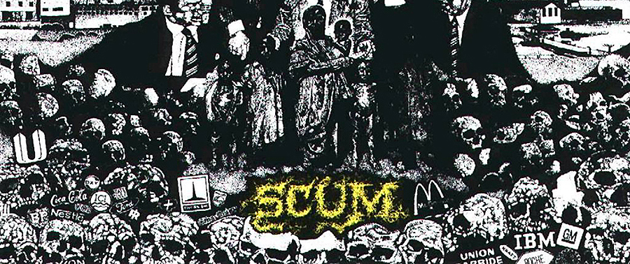 scum-feature