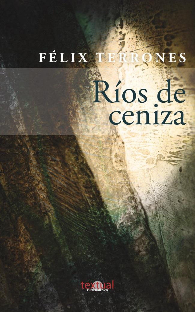 Cubierta Ríos de Ceniza